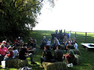 CCL_farm_visit2
