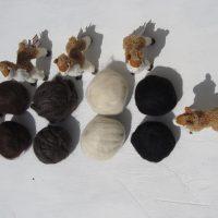 llama yarn