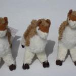 llama toys