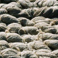quality_wool