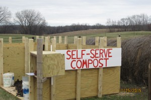 self-serve-compost